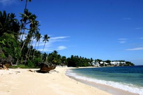 20070705_1580779217_tingko_beach_052-679x452