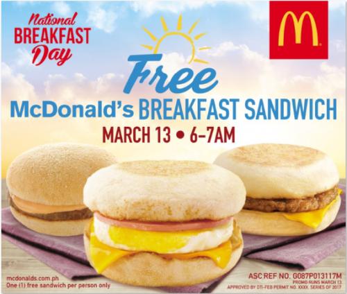 McDo-Breakfast-565x480