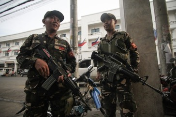 davao-alert-20140627