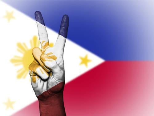 philippines-2132716_640