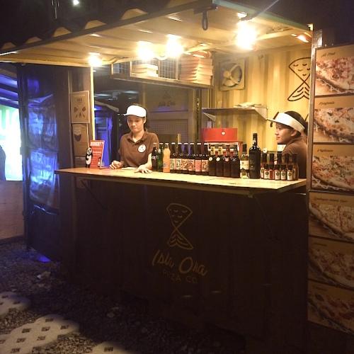 beer_islaora
