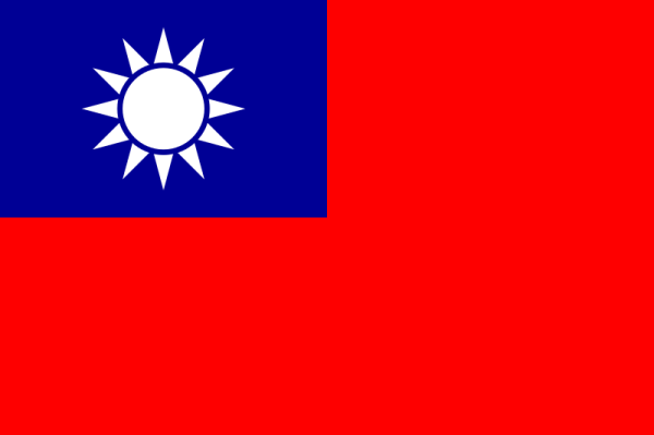 800px-Flag_of_the_Republic_of_China.svg