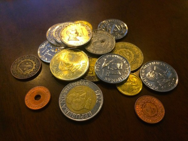 topic_coins