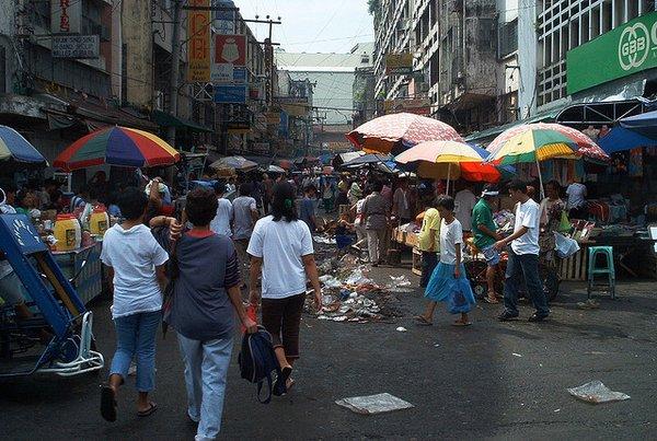 cebu backstreet.jpg