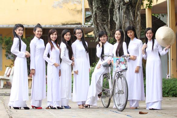 vietnamstudent