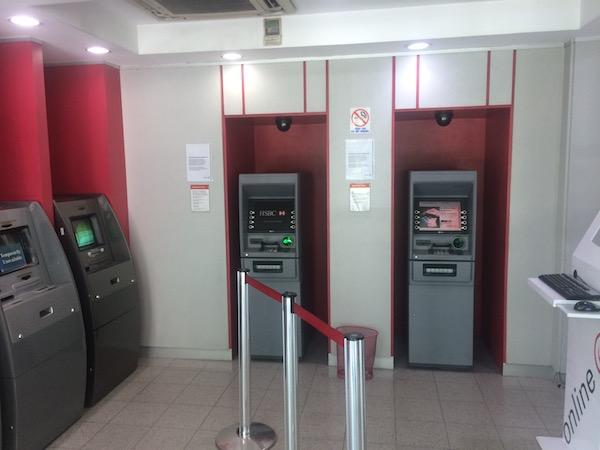 HSBC_ATM