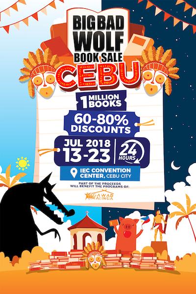 bigbadwolf-booksale-cebu.png