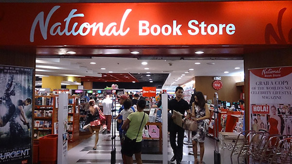 national-bookstore-entrace