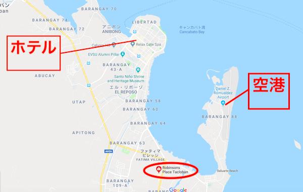 taclobanmap